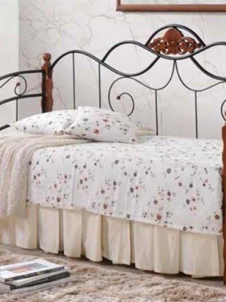 Кровать-софа Canzona 90