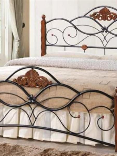 Кровать Canzona 160