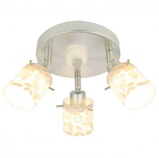 Спот Silver Light Orchid 304.35.3