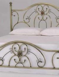 Кровать Элизабет 140