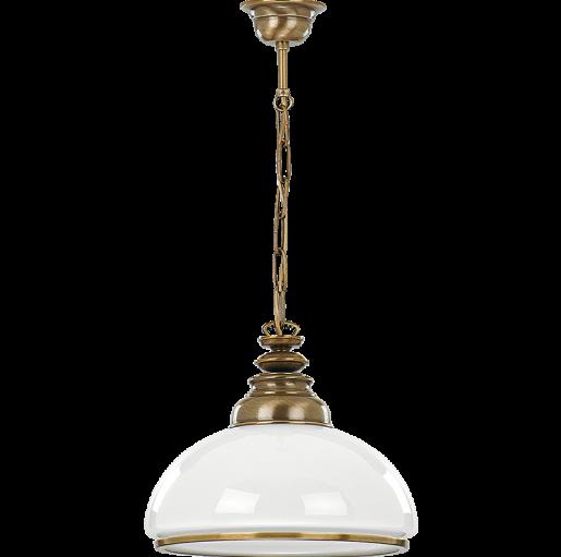 Подвесной светильник Kutek OBD OBD-ZW-1(P)
