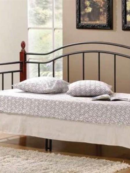Кровать-софа Landler 90