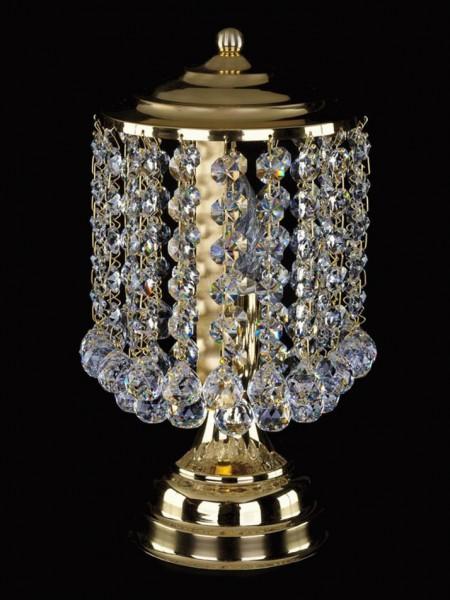 Настольная лампа Artglass MARRYLIN I. CE