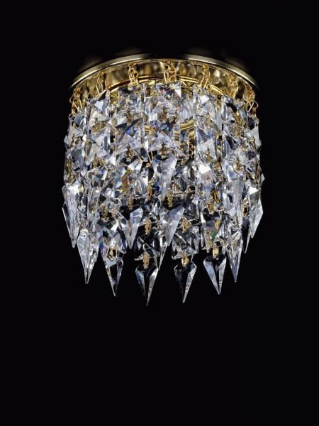 Сопт Artglass SPOT 11 CE