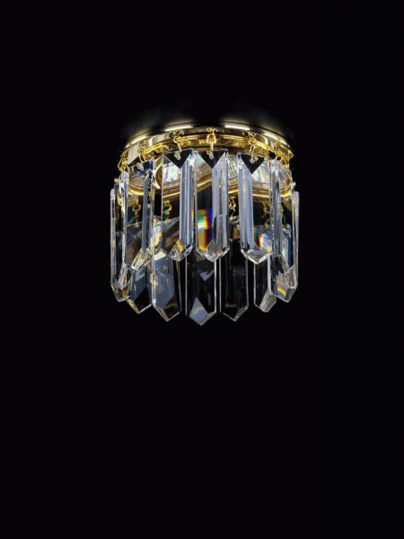 Сопт Artglass SPOT 21 CE