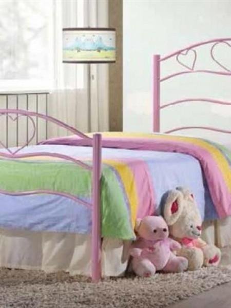 Кровать Roxie 90
