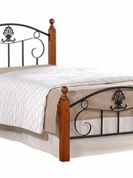 Кровать Румба 90