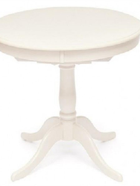 Стол обеденный раздвижной Сиена Siena SA-T4EX