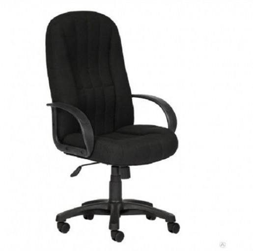 Кресло офисное TetChair CH 833, ткань