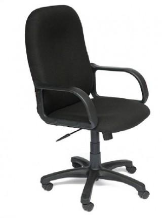 Кресло офисное Buro