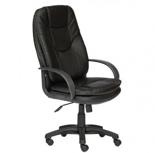 Кресло офисное Комфорт СТ