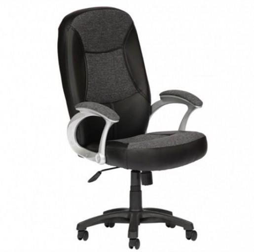 Кресло офисное Compact