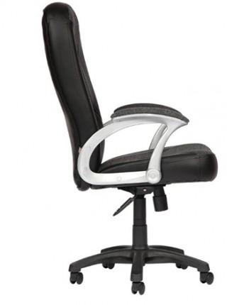 Кресло офисное Compact ST