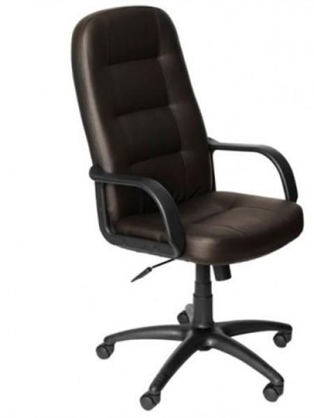 Кресло офисное Devon