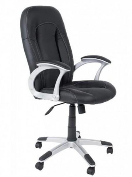 Кресло офисное Francesco