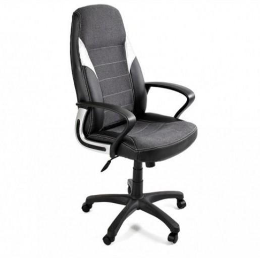 Кресло офисное Интер СТ