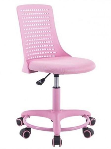 Кресло компьютерное Кидди