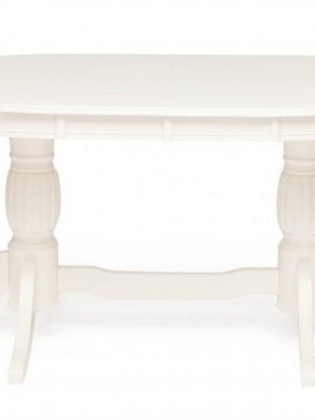 Стол обеденный Lorenzo (Лоренцо)