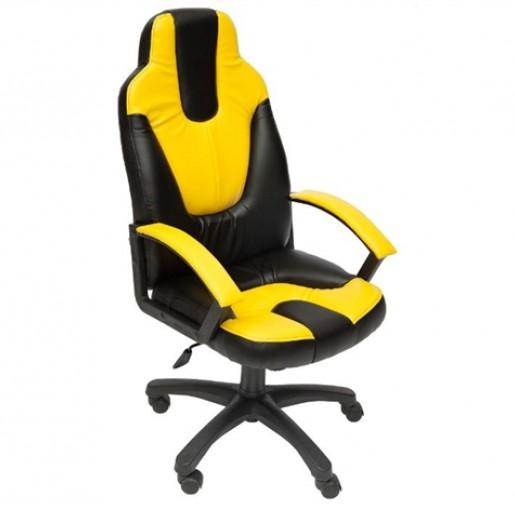 Кресло офисное Нео 2