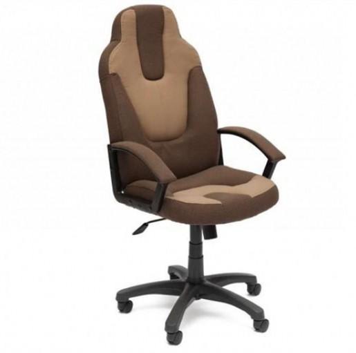 Кресло офисное Нео 3