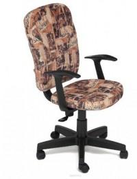 Кресло офисное Остин