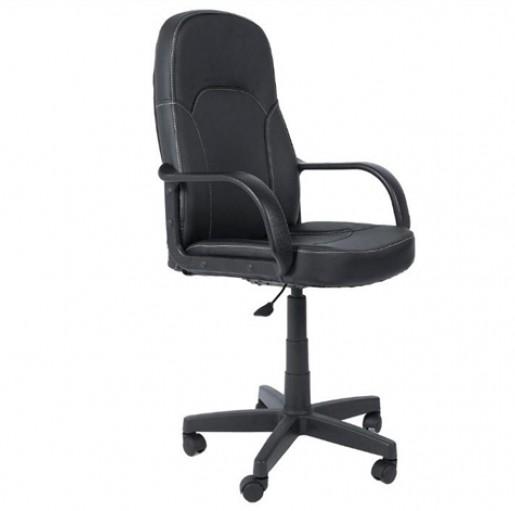 Кресло офисное Парма