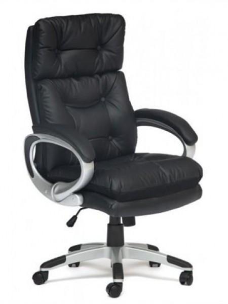 Кресло офисное Persona