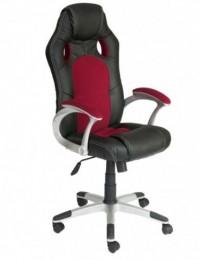 Кресло офисное Рейсер
