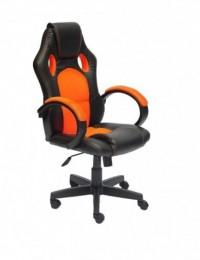 Кресло офисное Рейсер ГТ