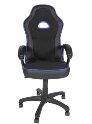 Кресло офисное Shummy