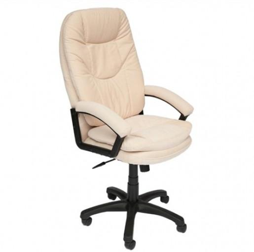 Кресло офисное Софти