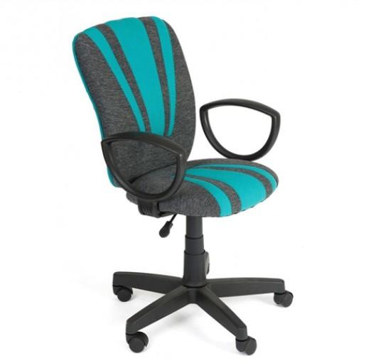 Кресло офисное Spectrum, ткань