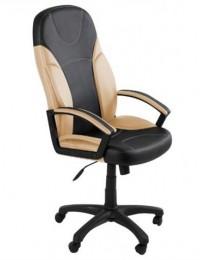 Кресло офисное Твистер