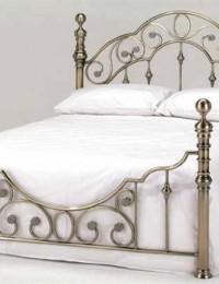 Кровать Виктория 160