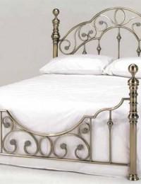 Кровать Виктория 180