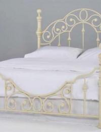 Кровать Виктория 140
