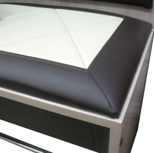 Модульная мебель для прихожей «Ольга»