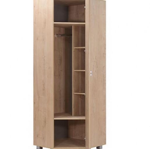 Шкаф угловой м.22 «Хаски»