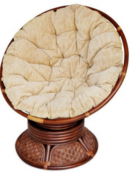 Кресло-качалка Andrea