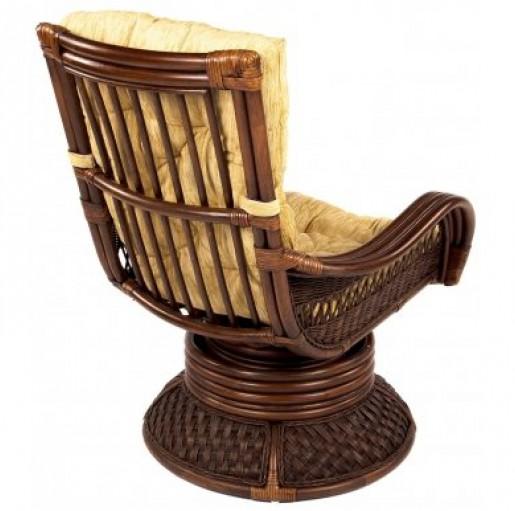 Кресло-качалка Relax Andre