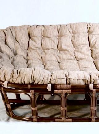 Кресло MAMASAN