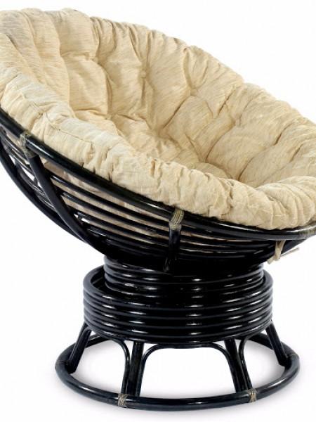 Кресло-качалка Papasan