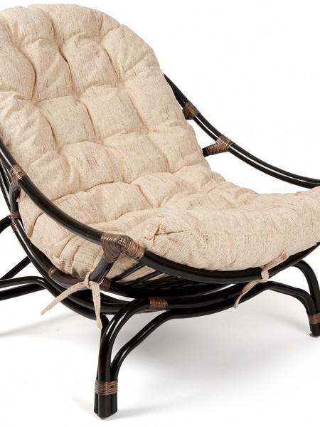 Кресло VENICE