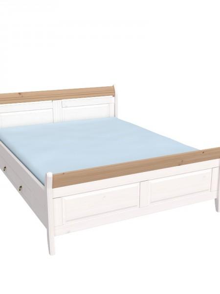 Кровать Бейли 180х200