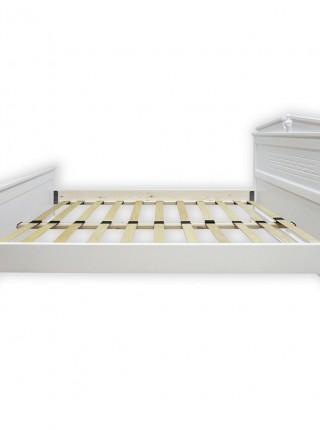 Кровать массив Авизия