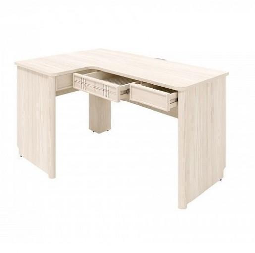 Угловой стол Сканд Кембридж-2