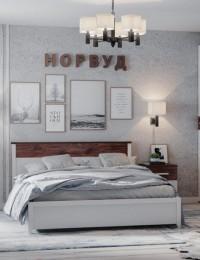 спальный гарнитур «Норвуд»