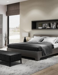 мебель для спальни «Парма нео»