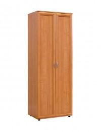 Шкаф для одежды № 101