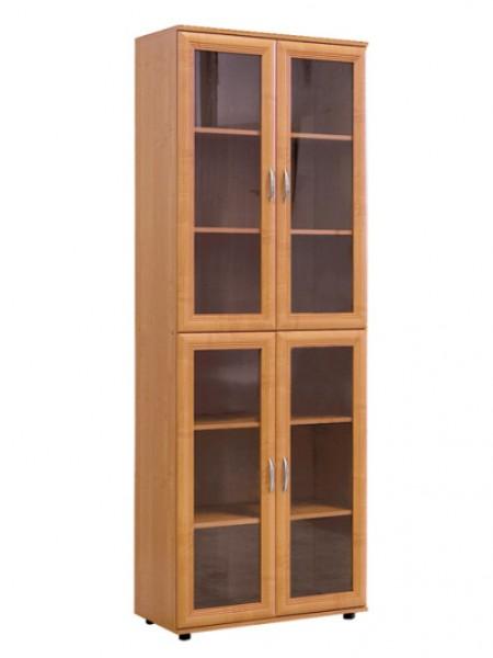 Книжный шкаф № 107